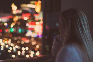 girl-690297_1280